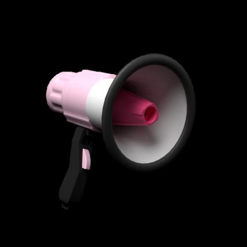 megaphone3_full_noshadow